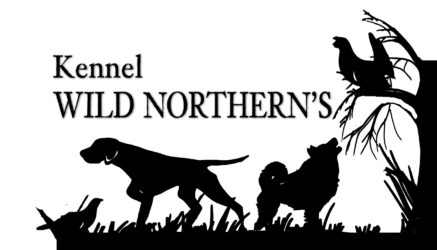 Kennel Wild Northern's